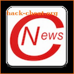 Conservative News Daily - News on the go icon