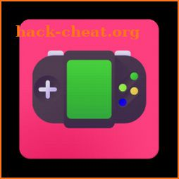 🔆 Cool Emulator Free GBA Emulator for Android 🔥 icon