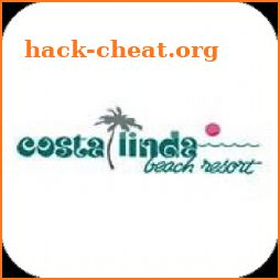 Costa Linda Beach Resort icon
