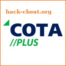 COTA Plus icon