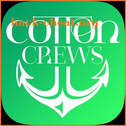 Cotton Crew JOBS - Yacht Jobs icon