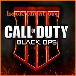 Countdown To Call Of Duty Black Ops 4 icon