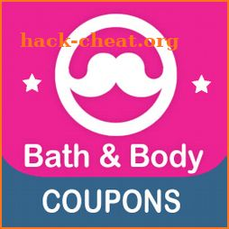 Coupon For Bath and Body Works - Promo Code 105% icon