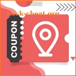 Coupons for Airbnb Discounts Promo Codes icon
