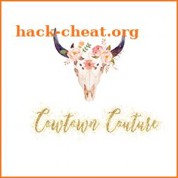 Cowtown Couture icon