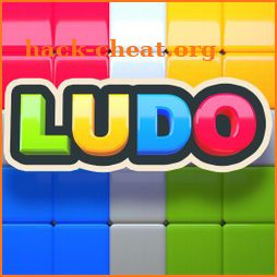 Crazy Ludo icon