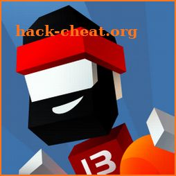 QLIXAR Rewards Hack Cheats and Tips | hack-cheat org