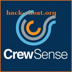 CrewSense Mobile icon