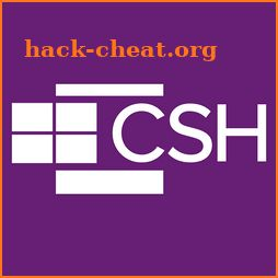 CSH –The Source icon