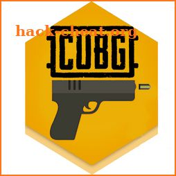 Cubes Battlegrounds icon