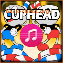 Cuphead Songs Soundtrack icon