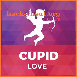 CupidLove icon