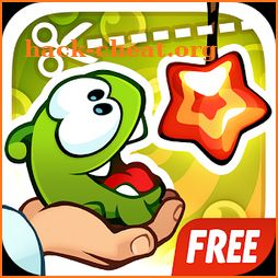 Cut the Rope: Experiments FREE icon