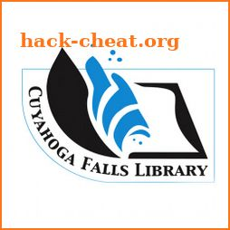 Cuyahoga Falls Library Mobile icon