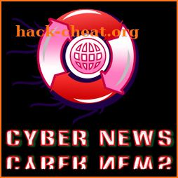 Cyber News icon