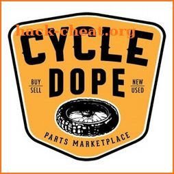 Cycle Dope icon