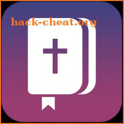 Daily Bible Reading Mission icon