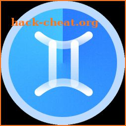 Daily Horoscope & Astrology icon