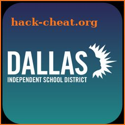 Dallas ISD icon
