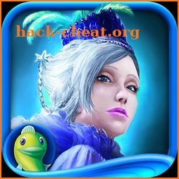 Dark Parables: Rise of the Snow Queen icon