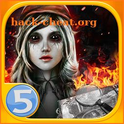 Darkness and Flame 3 (Full) icon
