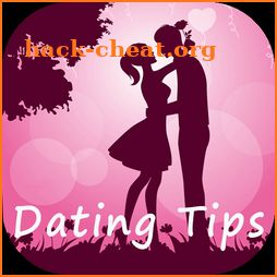 Dating Tips and Date Ideas icon