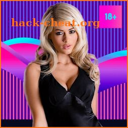 DatingWithLocals - Free Girls Chat icon