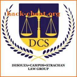 DCS Law Group icon