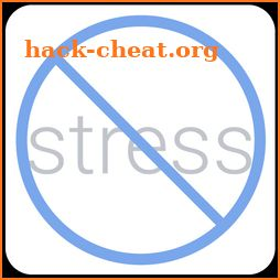 De-StressMe: CBT Tools to Manage Stress icon