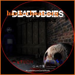 DeadTubbies: The Last Mistake icon
