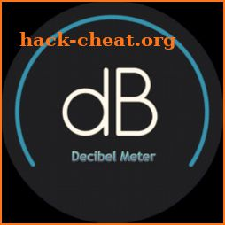 Decibel Meter - dB Meter icon