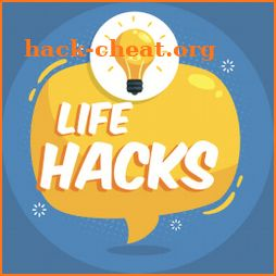 Deep Life Hacks icon