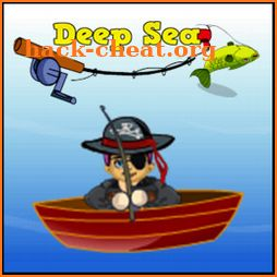 Deep Sea icon