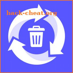 Deleted File Recovery: Data Recovery, Files Backup icon