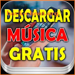 Descargar Musica Gratis Para Movil Mp3 Tutorial icon