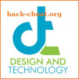 Design  & Technology Guide icon