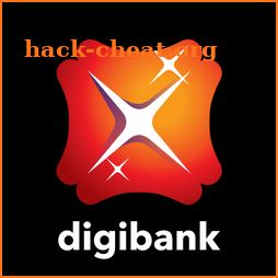 digibank by DBS icon