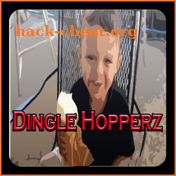 DingleHoppers icon