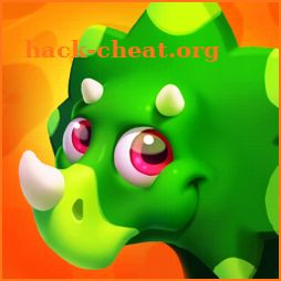 Yarn - Chat Fiction Hack Cheats and Tips   hack-cheat org
