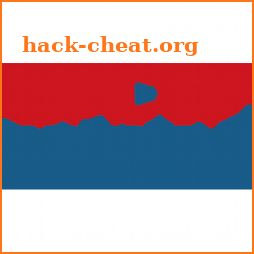 DIRECT OPINION icon