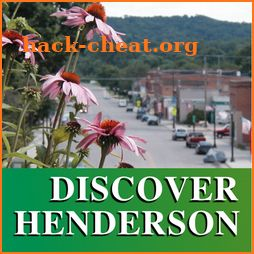 Discover Henderson, MN icon