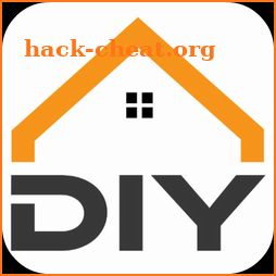 DIY Home Improvements icon