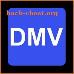 DMV Permit Practice Test New York 2020 icon