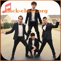 Dobre Brothers Songs And Lyrics icon