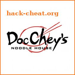 Doc Chey's Noodle House icon