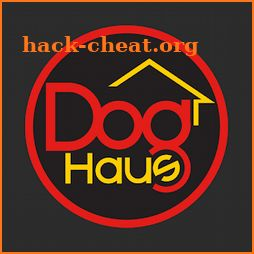 Dog Haus icon
