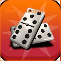 Hack Slot Higgs Domino : Seperti game online pada umumnya ...
