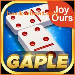 Domino Gaple Free Joyoursgames Hacks Tips Hints And Cheats Hack Cheat Org