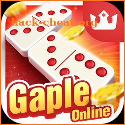 Domino Gaple Free Online Hacks Tips Hints And Cheats Hack Cheat Org