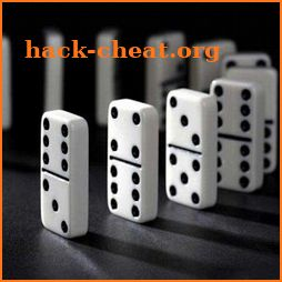 Domino Gaple Offline 2018 Hacks Tips Hints And Cheats Hack Cheat Org